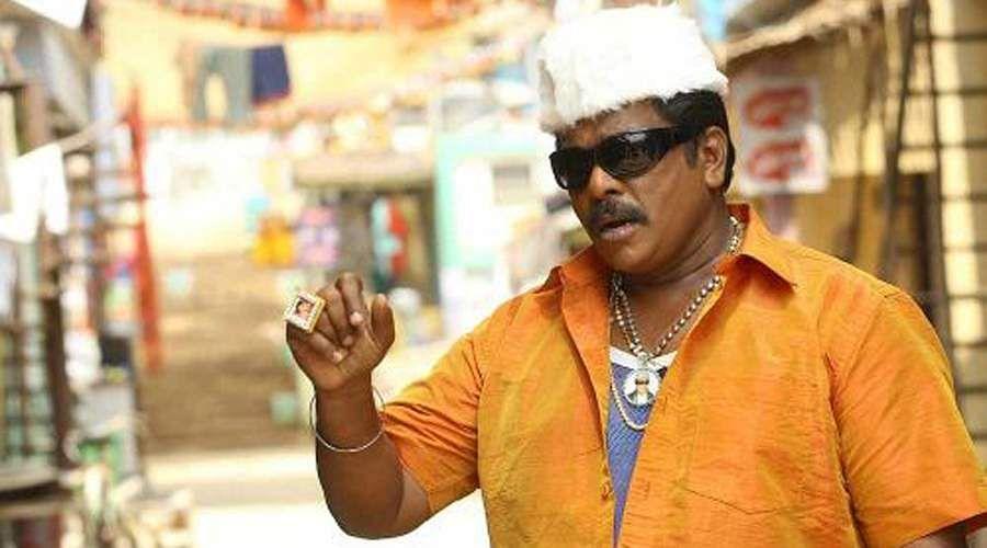 Kuppathu_Raja_Movie-1