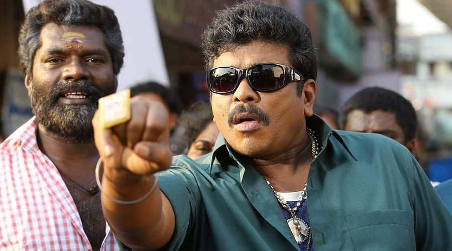 Kuppathu_Raja_Movie-10