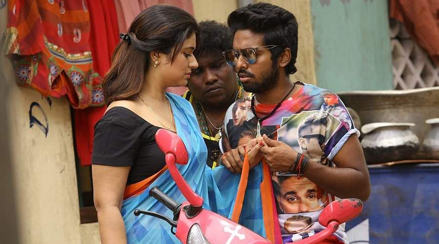 Kuppathu_Raja_Movie-12