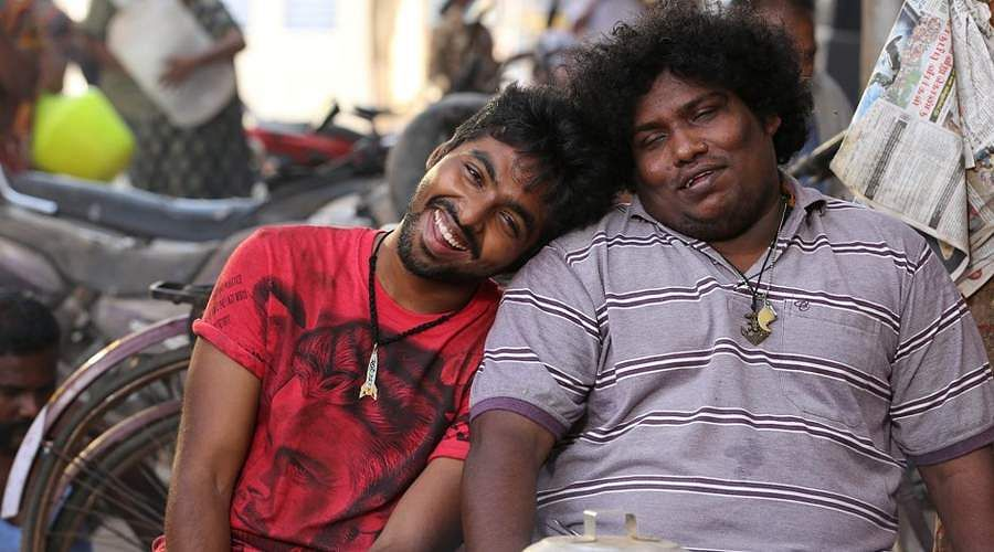 Kuppathu_Raja_Movie-14