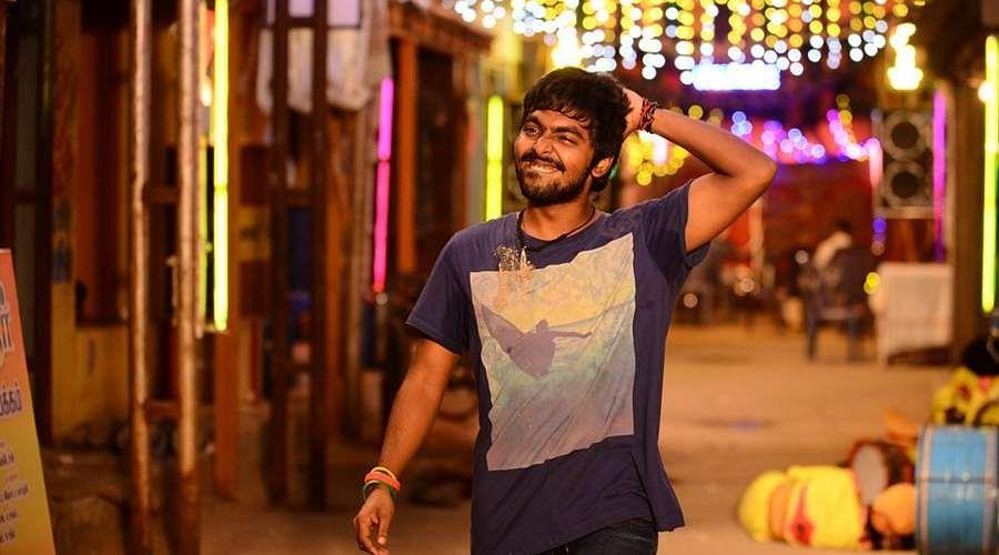 Kuppathu_Raja_Movie-16