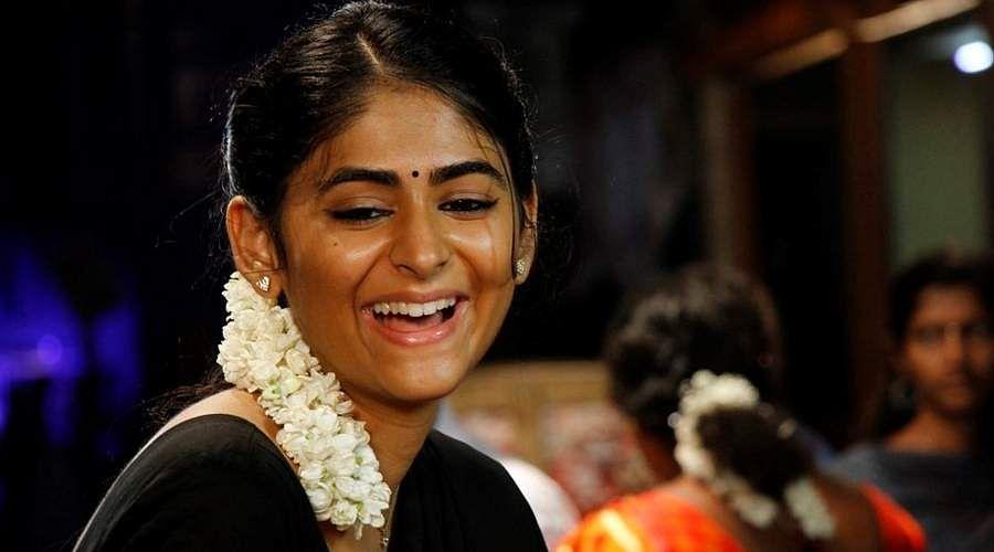 Kuppathu_Raja_Movie-17