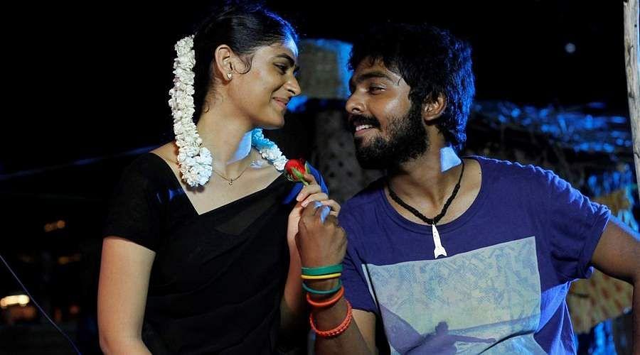 Kuppathu_Raja_Movie-18