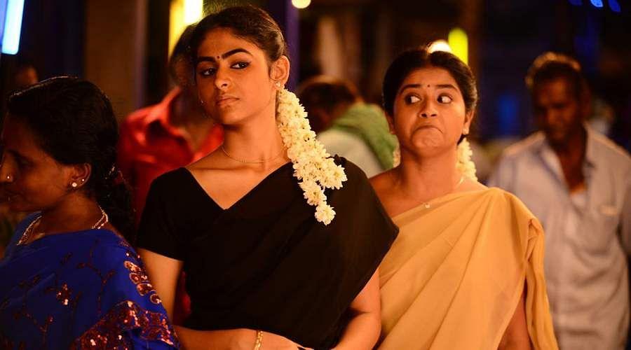 Kuppathu_Raja_Movie-19