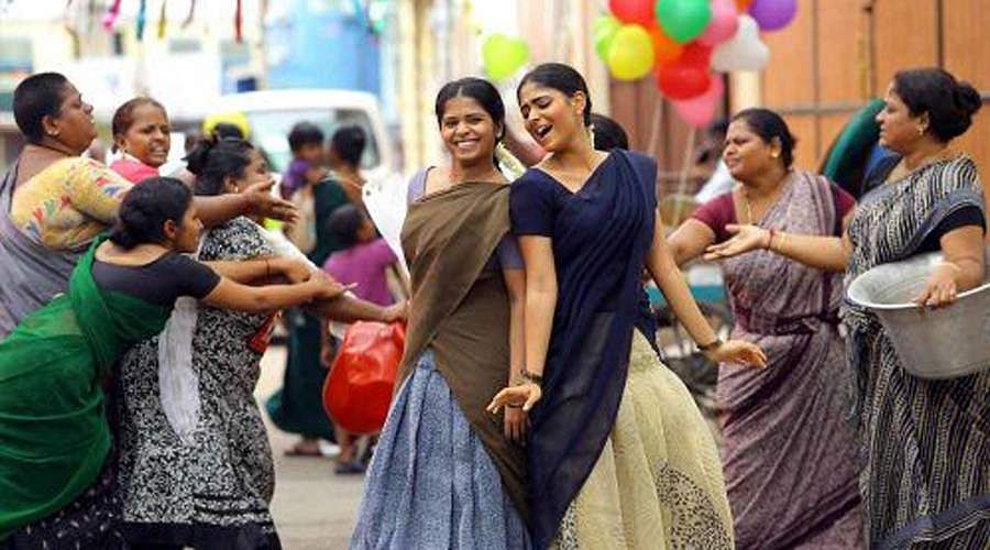Kuppathu_Raja_Movie-2