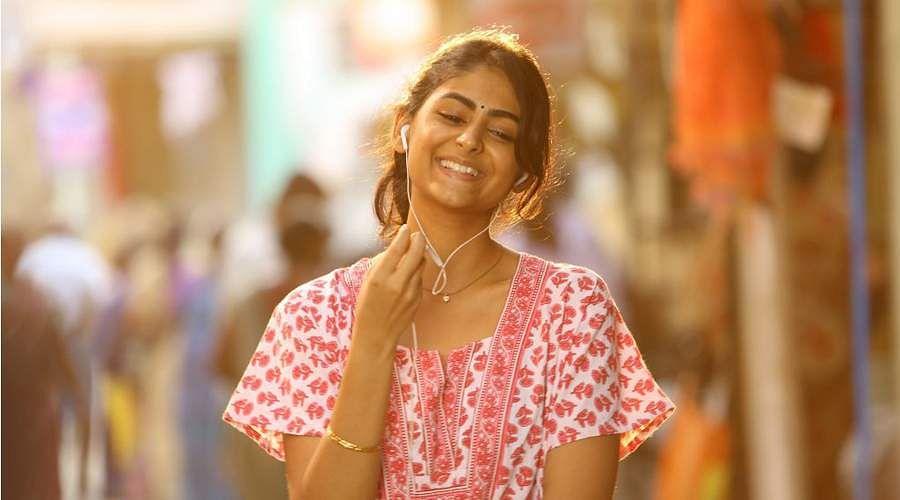 Kuppathu_Raja_Movie-8