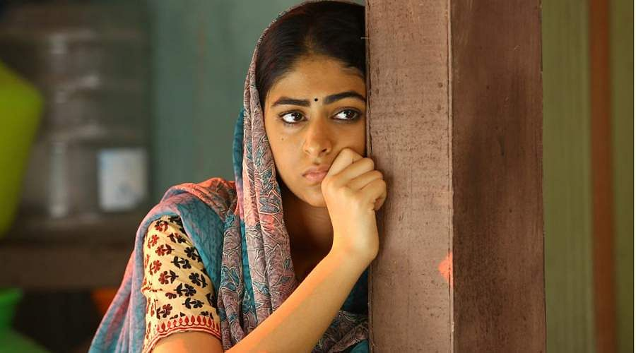 Kuppathu_Raja_Movie-9