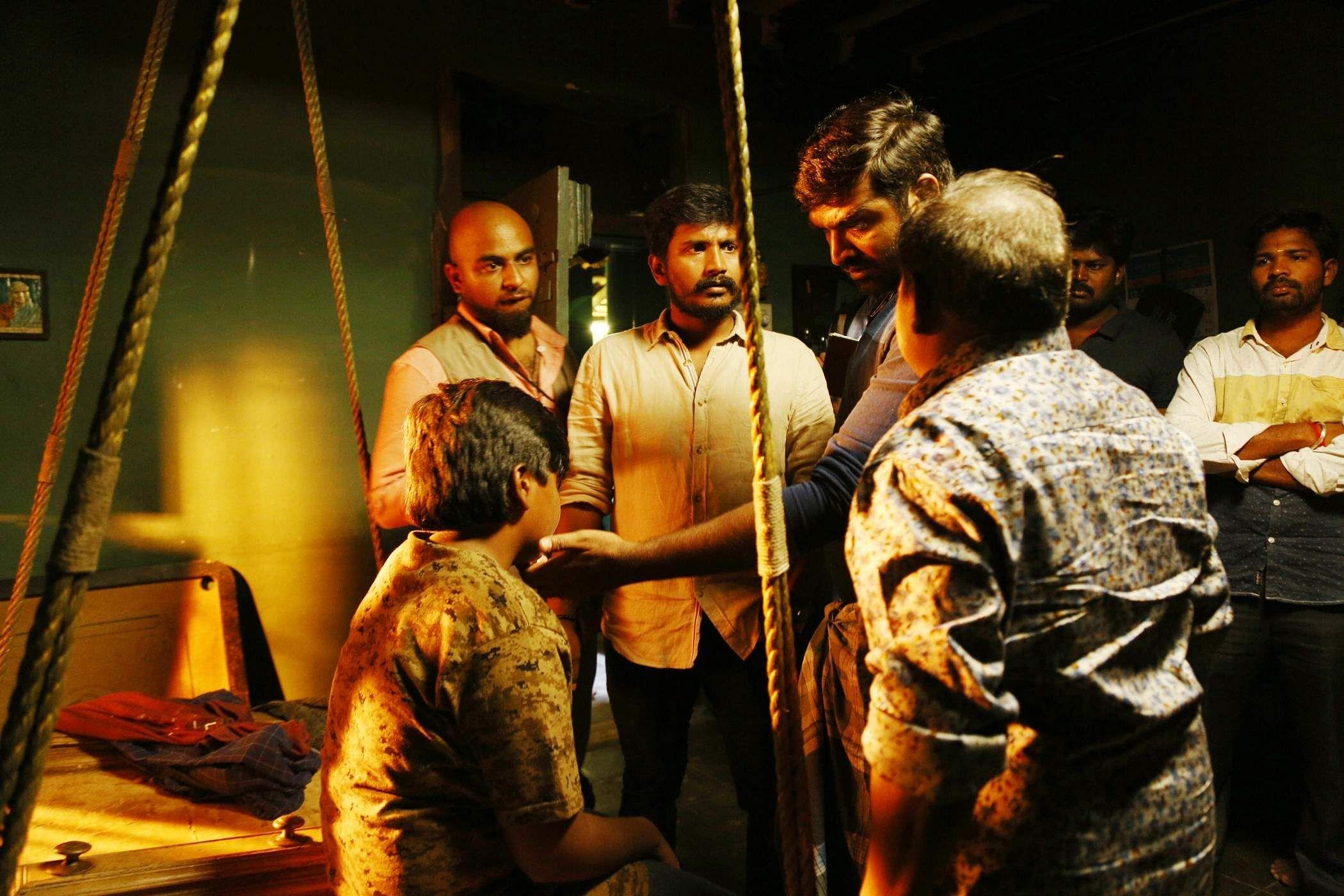 Sindhubaadh-Movie-10