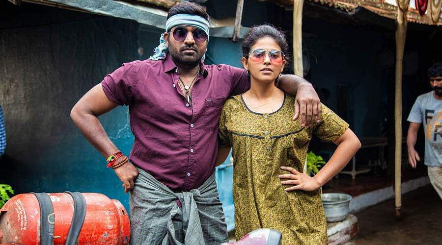 Sindhubaadh-Movie-3
