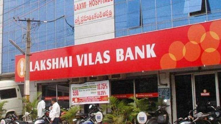 lakshmi-vilas-bank-reuters-770x432
