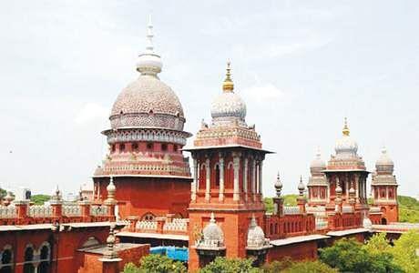 Chennai-Salem 8-lane highway case