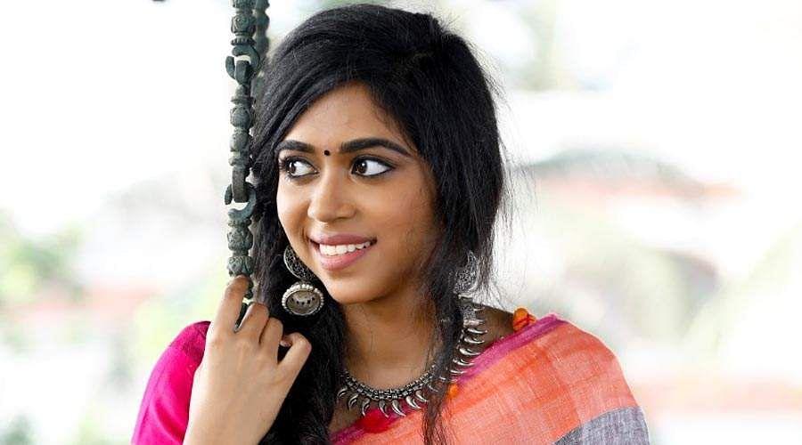 Lovelyn_Chandrasekhar_-2