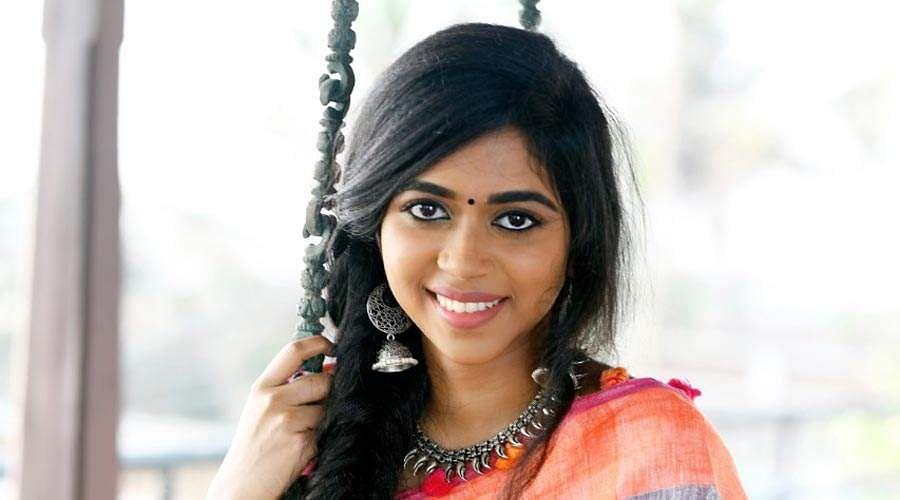 Lovelyn_Chandrasekhar_-3