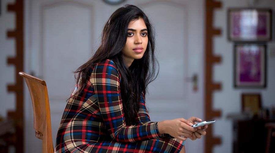 Lovelyn_Chandrasekhar_-5