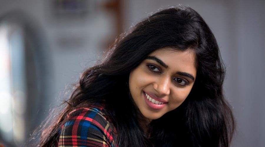 Lovelyn_Chandrasekhar_-6