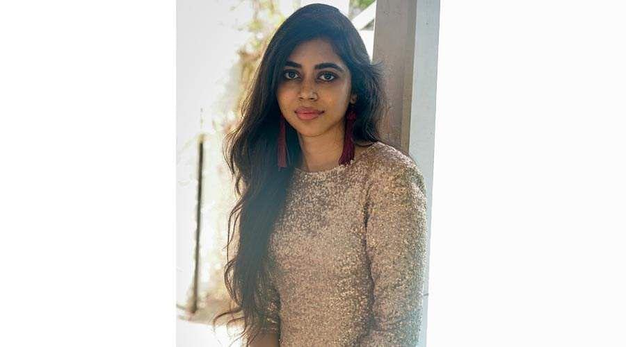 Lovelyn_Chandrasekhar_-9