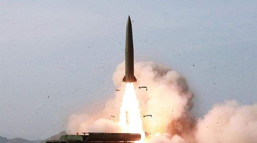missile-3