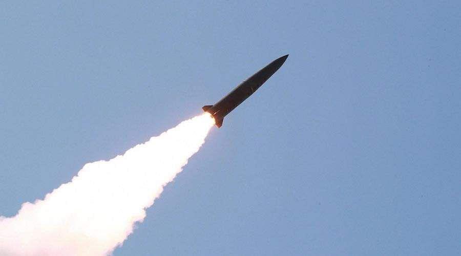 missile-5