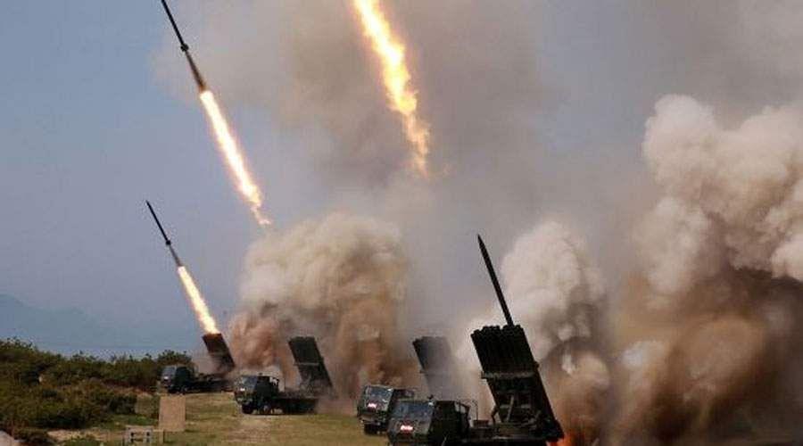 missile-7