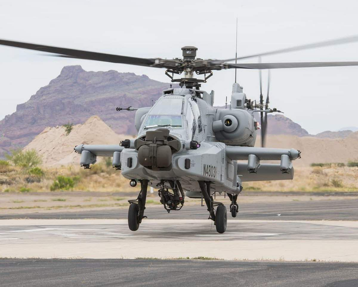 Apache_Guardian_attack_helicopter_1