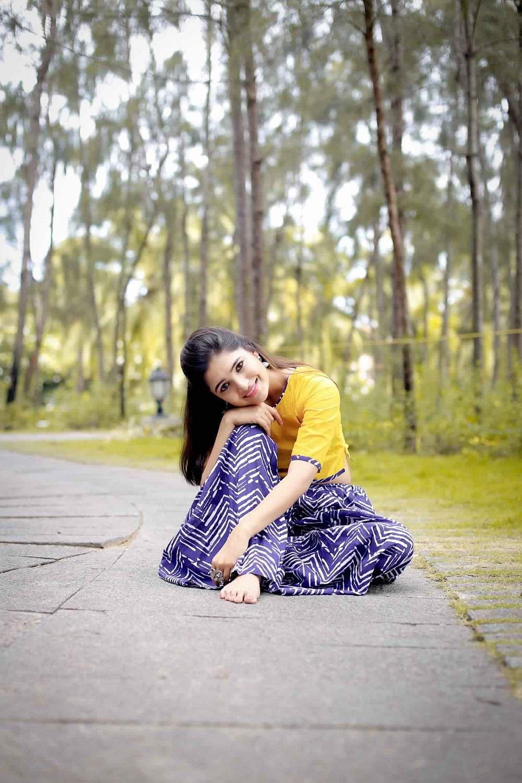 Actress-Vani-Bhojan-12