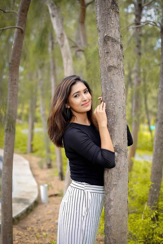 Actress-Vani-Bhojan-3