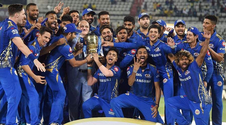 Mumbai-10