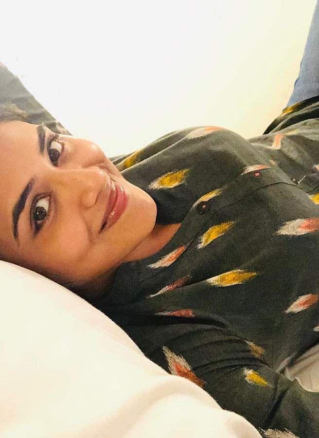 actress-indhuja-8