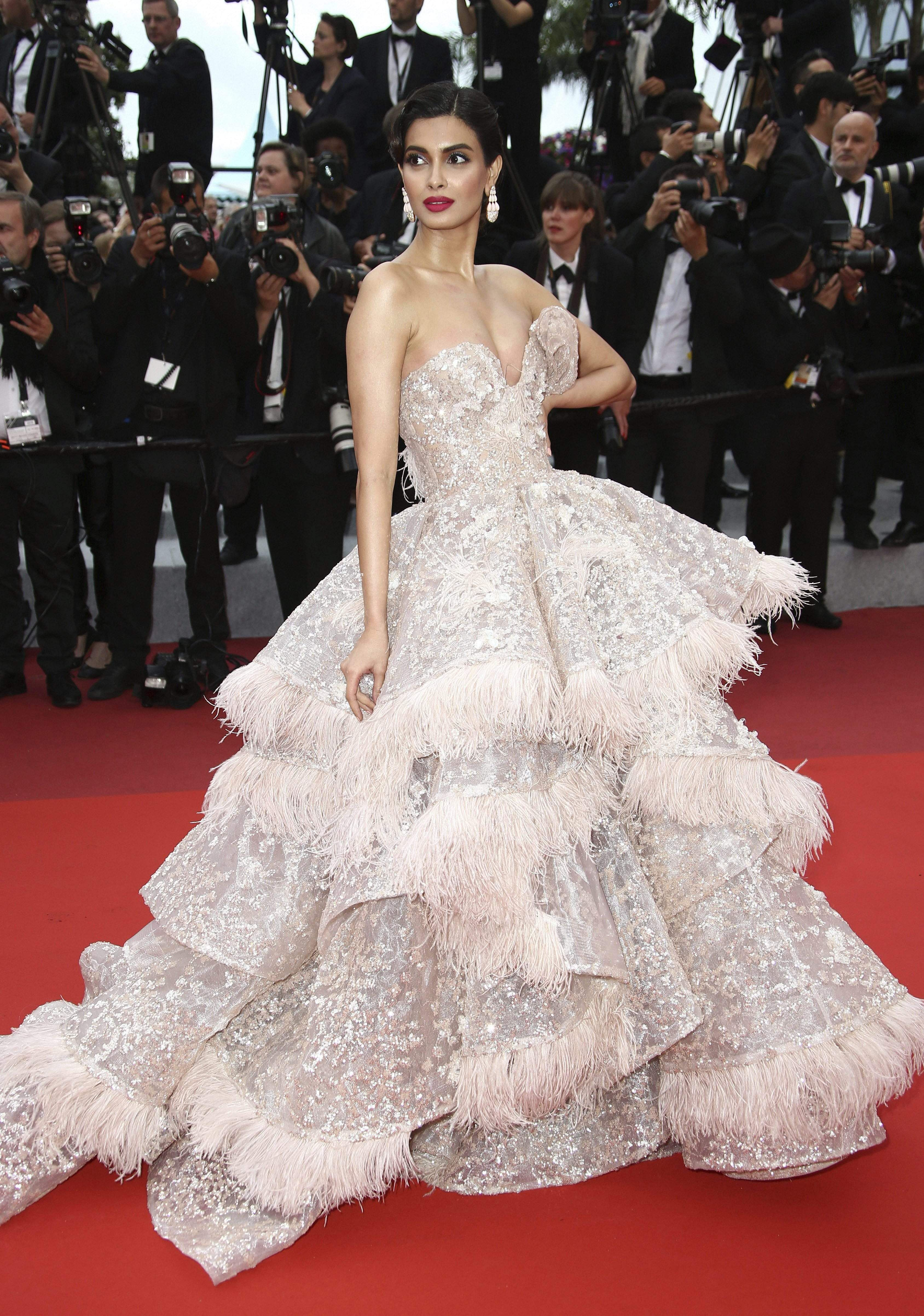 cannes_2019_1_(6)