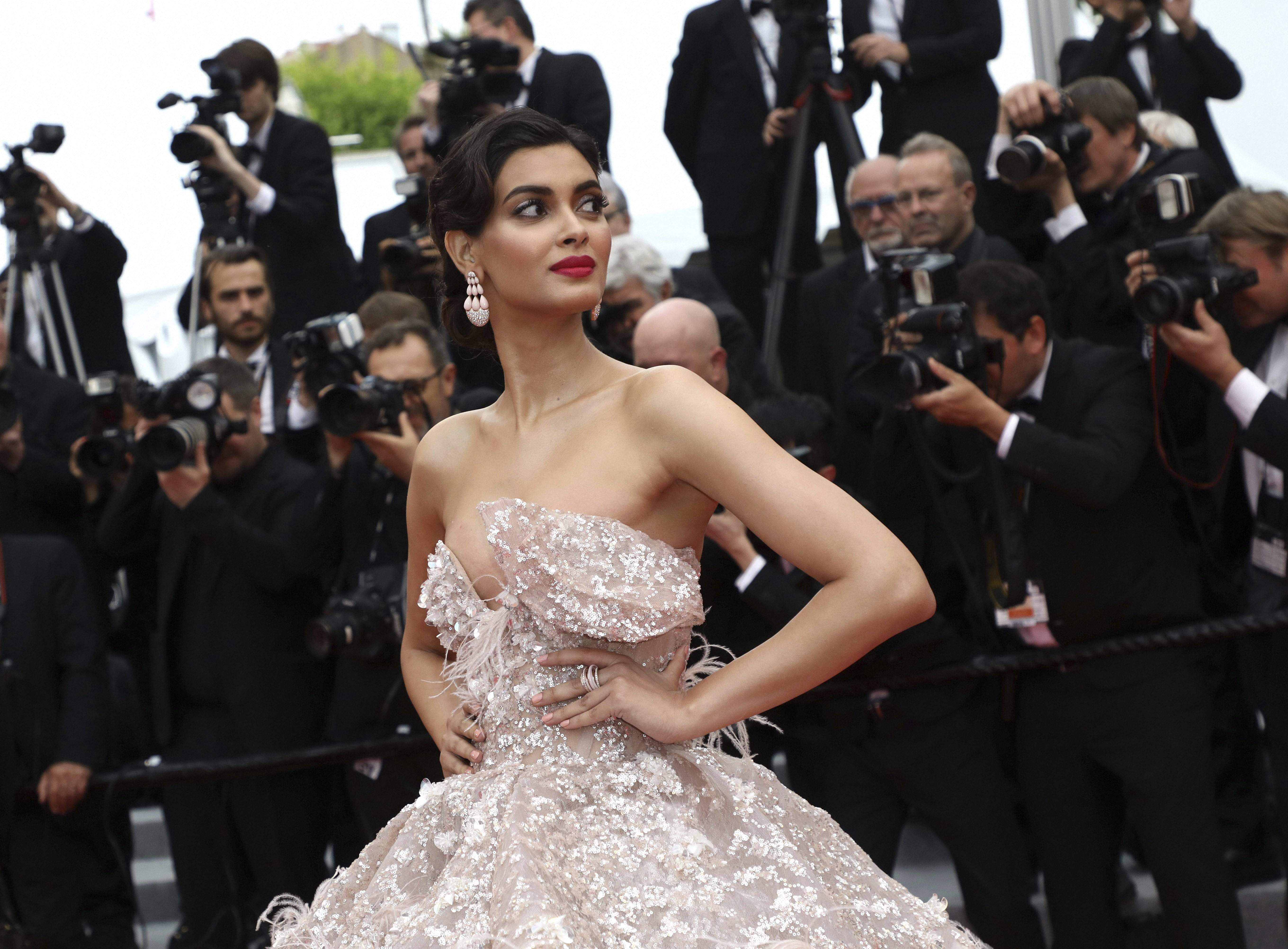 cannes_2019_1_(7)