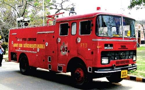 fire-lorry