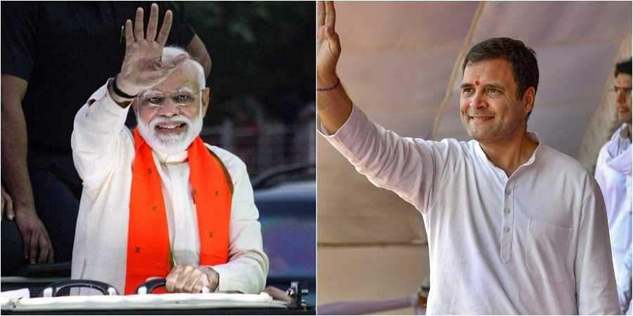 PM_modi_and_rahul_gandhi