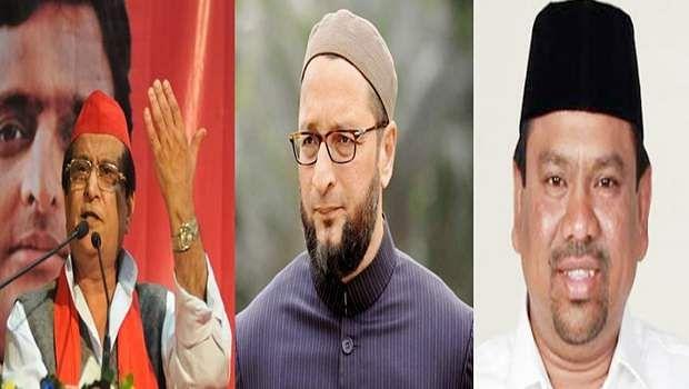 Muslim_parliamentarians
