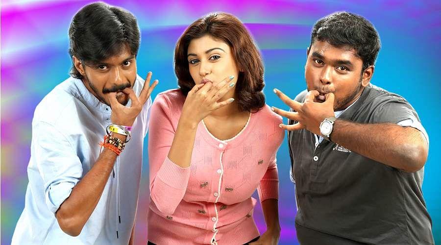 Oviyavai-Vitta-Yaru-Movie-1