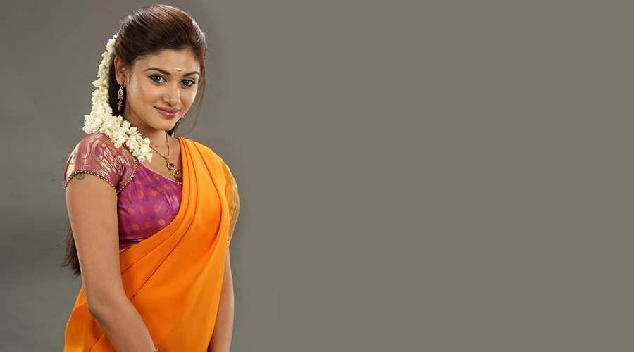 Oviyavai-Vitta-Yaru-Movie-3