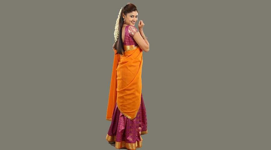 Oviyavai-Vitta-Yaru-Movie-7