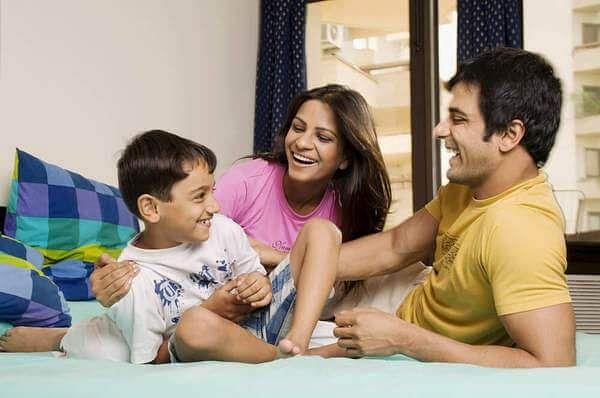parenting_article_(dont_pamper_ur_children)