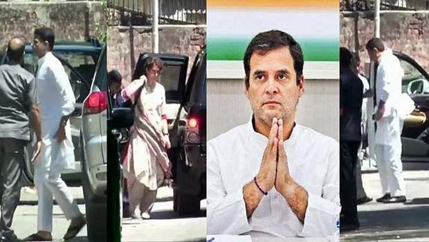rahul_resign