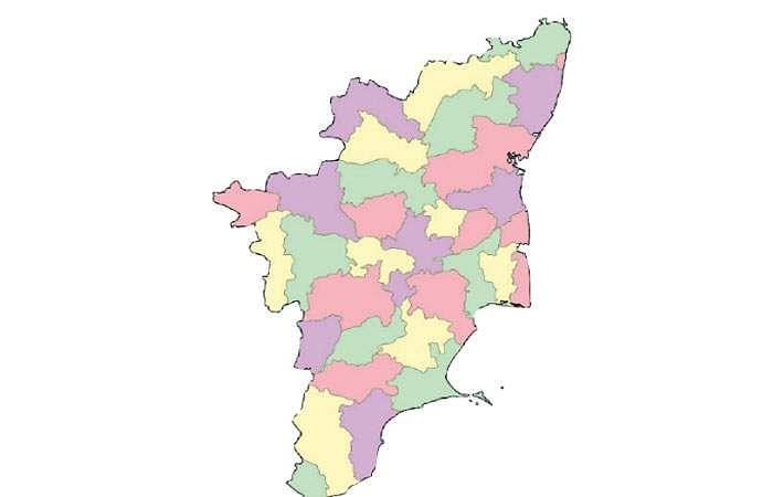 tamilnadu-map