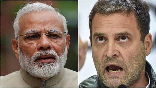 Modi_Rahul