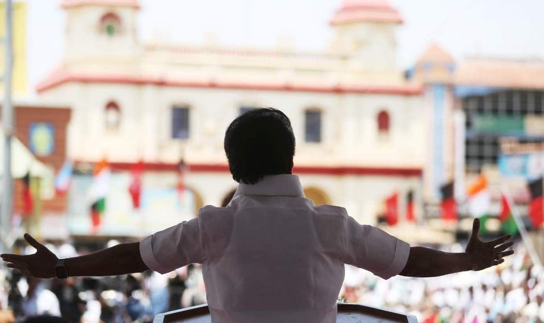 Lok Sabha Election 2019 Special