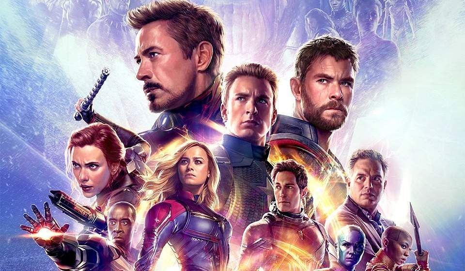 avengers_end_game112xx