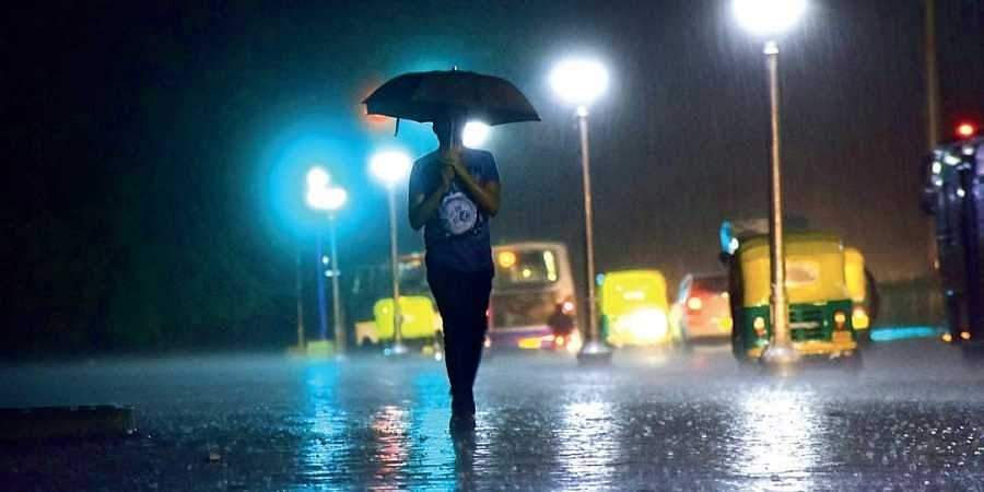 rain_bangalore