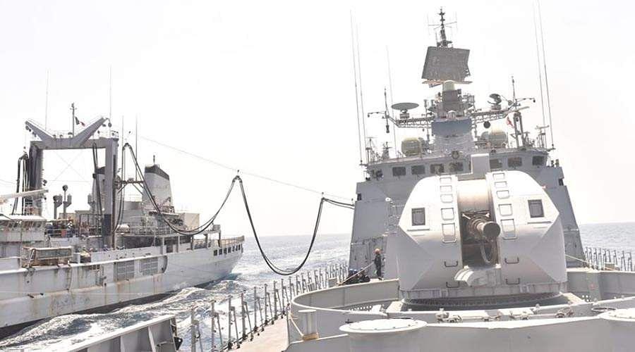 sea-10
