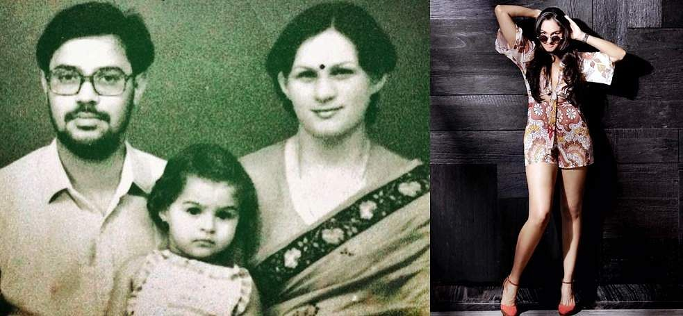 andrea_as_kid