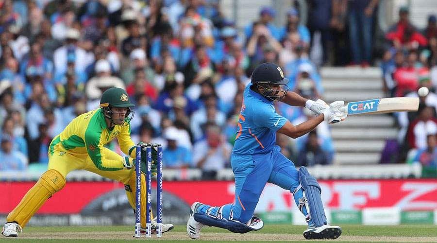 cricket-12