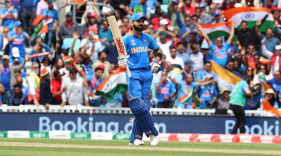 cricket-14