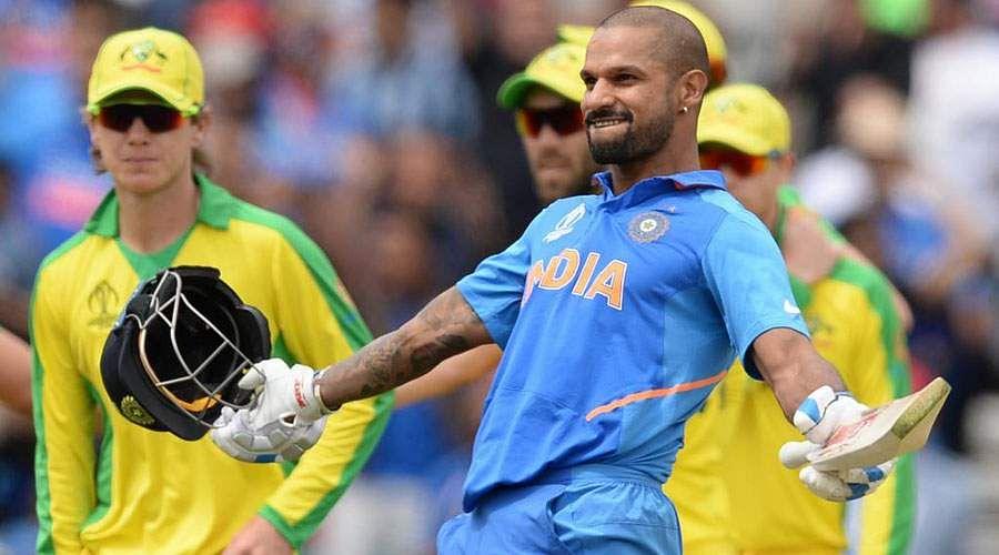 cricket-16