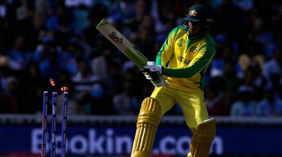 cricket-38