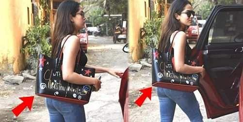 hand_bag_1_lakh_price